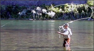 bill_snell_fly_fishing